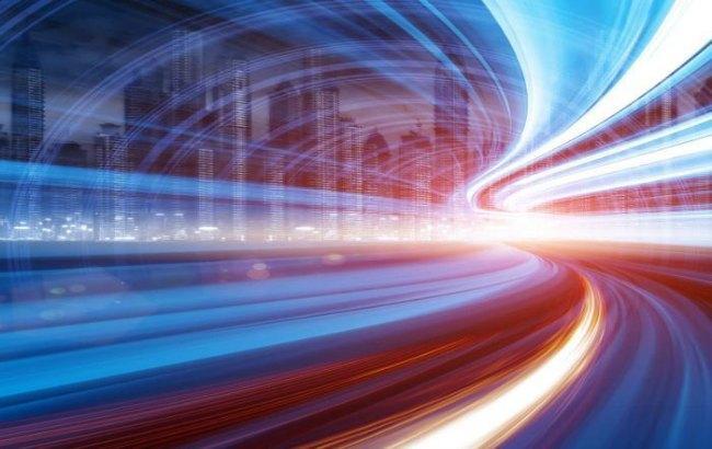 Ученые провели эксперименты по квантовой телепортации в условиях города