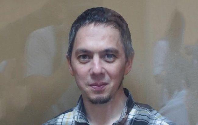 "Украина выразила протест РФ из-за приговора фигуранту ""дела Хизб ут-Тахрир"""