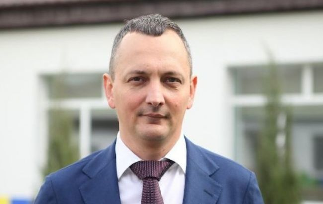 Кабмін затвердив список доріг для ремонту у 2020 році, - Юрій Голик