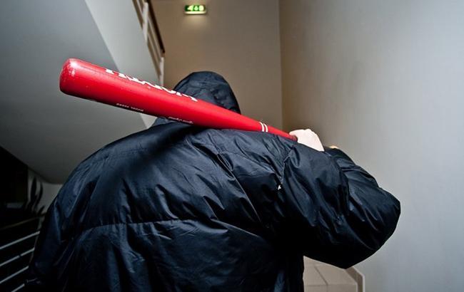 """""""Відсвяткували"""": у Хмельницькій області день народження хлопчика закінчилося вбивством"""