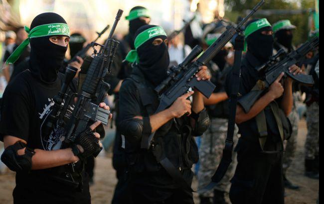 Боевики ИГИЛ похитили 230 человек в Сирии