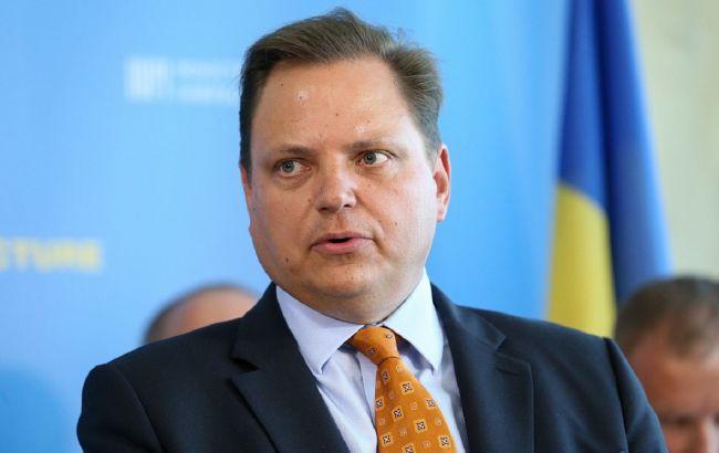 """Зеленський має підтримати інвесторів під час кризи в """"зеленій"""" енергетиці, - АТП"""