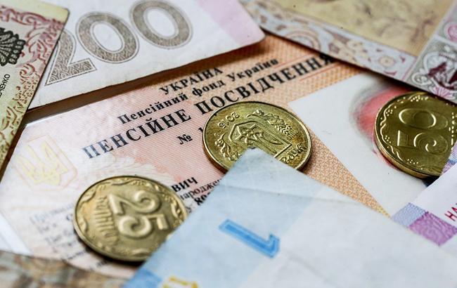 Пенсионеры системы МВД получат повышенную пенсию с 1 января 2018 года