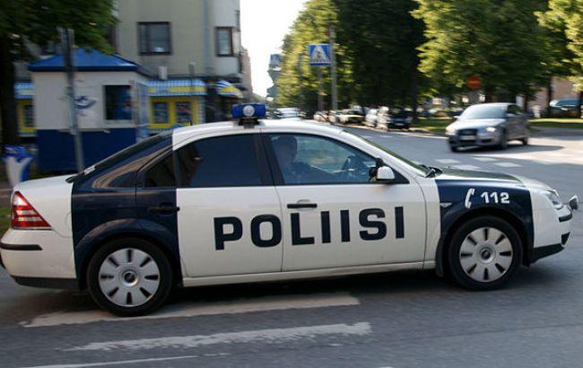 Напад із ножем у Фінляндії: кількість постраждалих зросла до 10