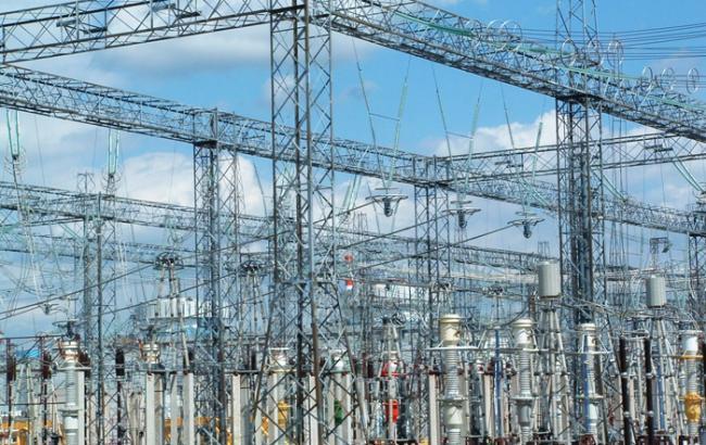 Тарифы на отпуск электричества для угольных ТЭЦ увеличат с апреля, - НКРЭКУ