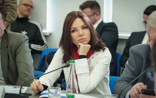 Влада в Україні не готова до епідемії коронавірусу, - Сюмар