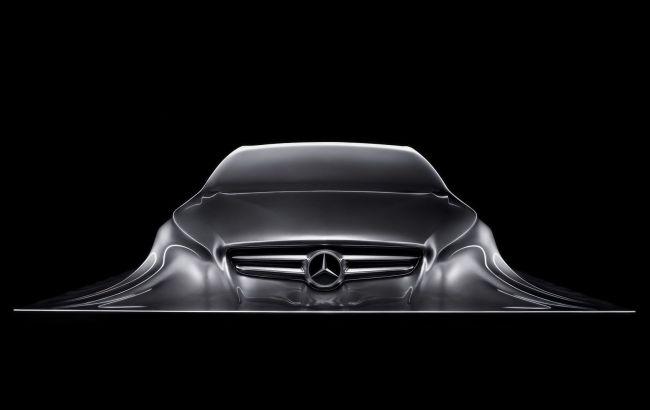 Новая бизнес-модель: Mercedes и BMW будут искусственно сдерживать выпуск авто для сохранения высоких цен