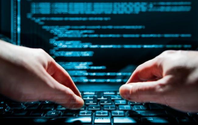 New York Post извинился за«хакерское сообщение» оТрампе