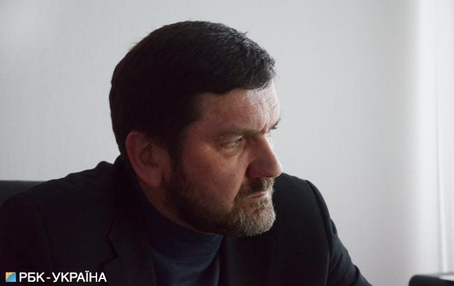 В ГПУ назвали сроки окончания следственных экспериментов по расстрелам на Майдане