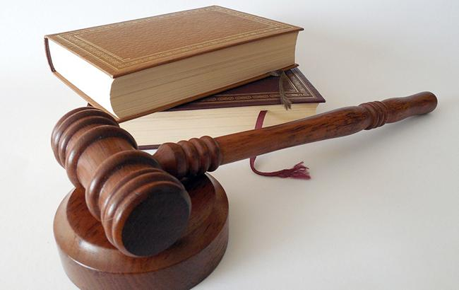 Суд по делу директора завода Фирташа перенесли на декабрь