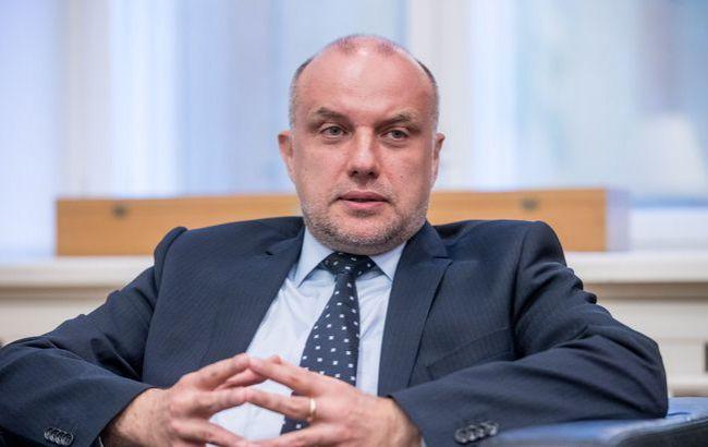 Міноборони Естонії підозрює РФ в підготовці до збройного конфлікту