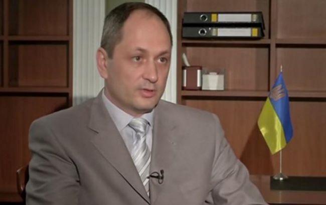 Конфлікт на Донбасі не вирішиться навіть після повернення контролю над кордоном, - глава МінАТО