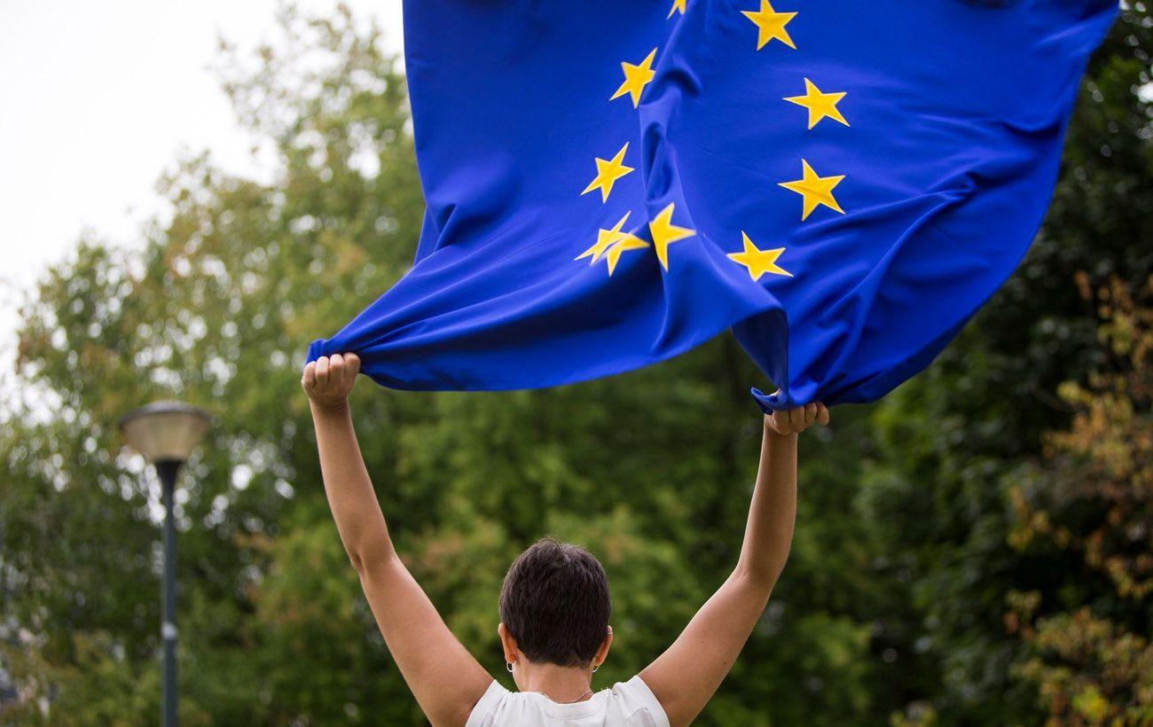 ЄС відкриває кордони для 14 країн, але не для України