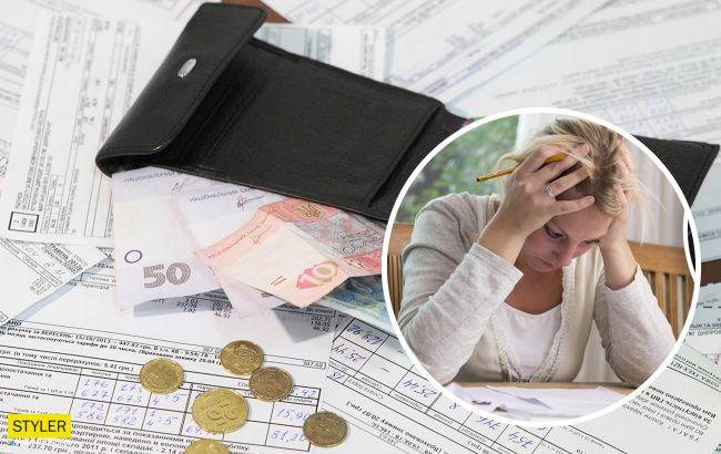 У жовтні зміняться тарифи на електроенергію: скільки доведеться платити українцям