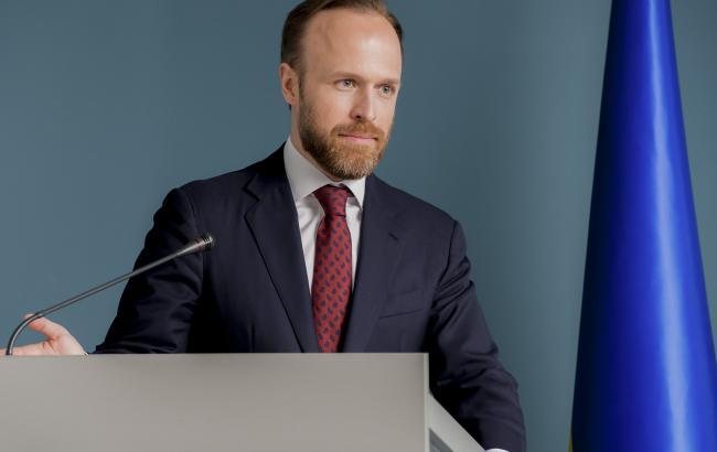 Рада впервом чтении приняла закон оКонституционном суде