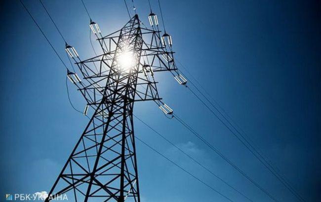 RAB-тарифы будут способствовать успешной приватизации государственных облэнерго, - НКРЭКУ