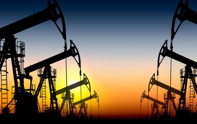 ОПЕК: Азербайджан увеличит добычу нефти