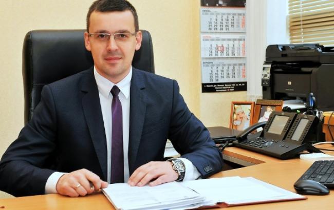 """Закуплені Україною британські """"Саксоны"""" вимагають додаткової модернізації, - """"Укрборонпром"""""""