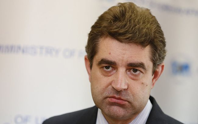 Чехия расследует участие 20 своих граждан в боях против Украины