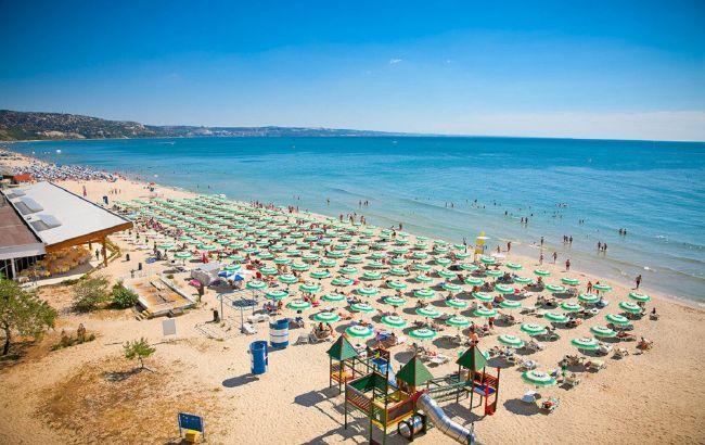 Роскошные пляжи: лучшие места для отдыха в Болгарии в бархатный сезон
