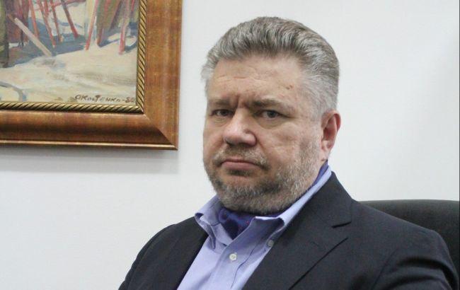 Следователи ГБР не хотят появляться в суде и давать показания, - адвокат Порошенко