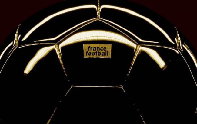 Фото: (francefootball.fr)