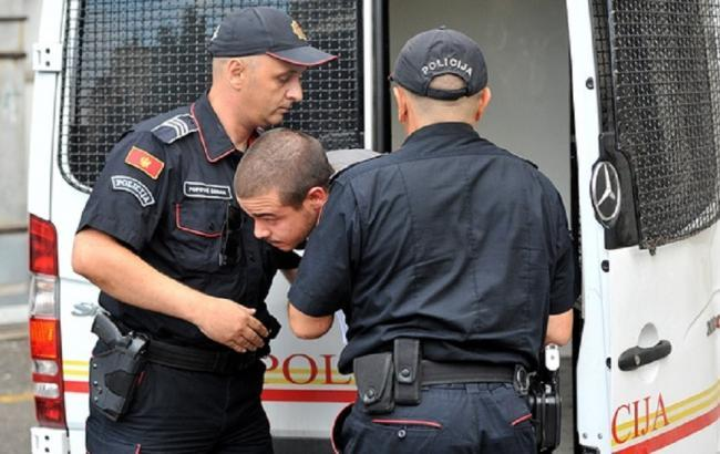 Убивство українки в Чорногорії: підозрюваного затримали у Албанії