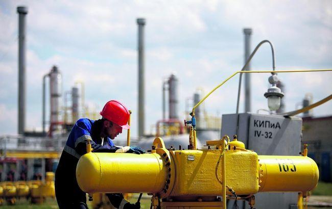 """В бюджете-2020 предусмотрели средства на анбандлинг """"Нафтогаза"""""""