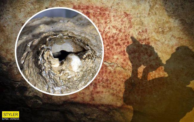 Археологи виявили найдавніший музичний інструмент: йому більше 18 тисяч років