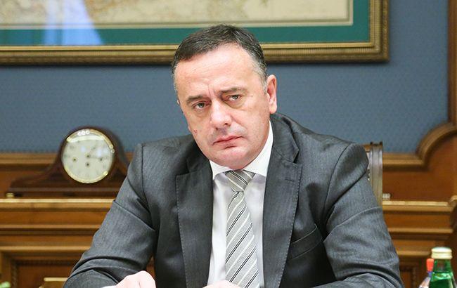 Сербия одобрила строительство трубы для российского газа от Болгарии до Венгрии