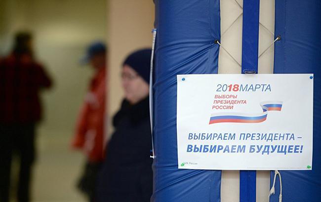 Рефат Чубаров: неменее 90% крымских татар проигнорировали русские выборы вКрыму