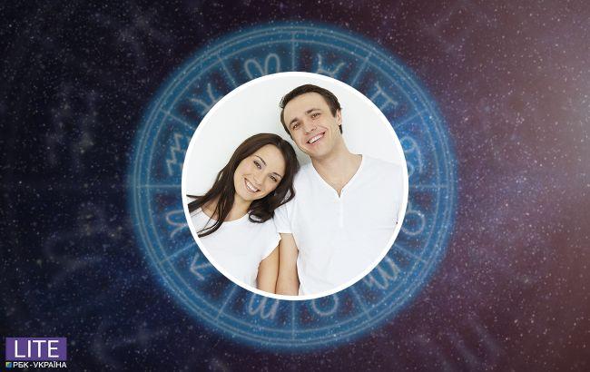 Начните весну с правильной ноты: гороскоп для всех знаков Зодиака с 1 по 7 марта