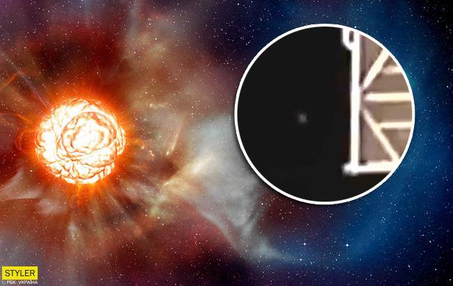 Загадкова планета Нібіру: астрономи зафіксували новий сигнал