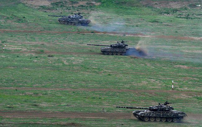 Война Азербайджана и Армении: какие боевые потери несут страны в борьбе за Карабах в 2020 году