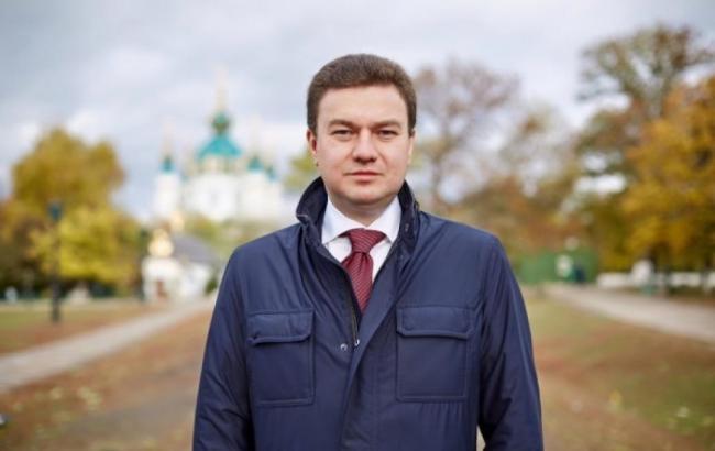 Фото: Віктор Бондар (vidrodzhennya.org.ua)