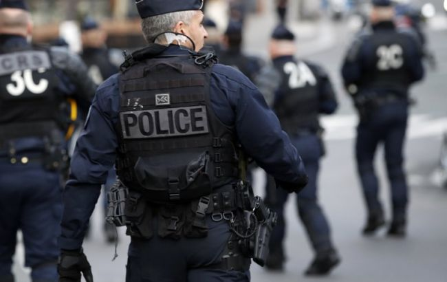 Во Франции задержали неонацистов, планировавших атаки на евреев и мусульман