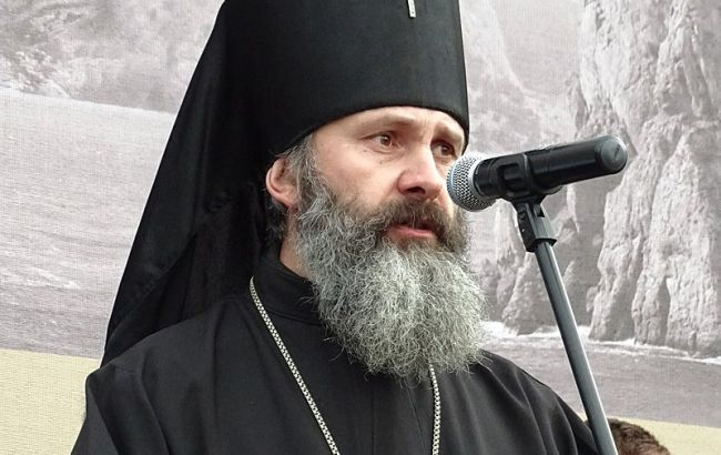 У Криму замість собору ПЦУ побудують Римо-католицький храм