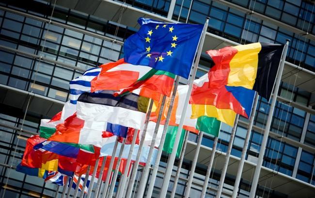 У Європарламенті пропонують посилити санкції проти РФ