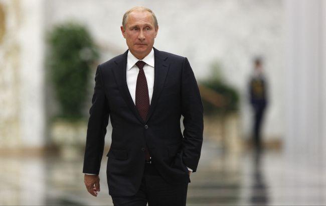 Європарламент пропонує посилити санкції проти РФ