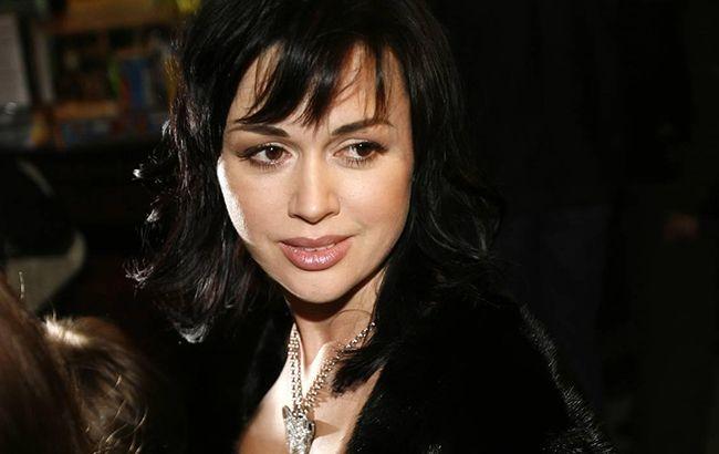 Семья Заворотнюк наконец-то рассказала правду об актрисе