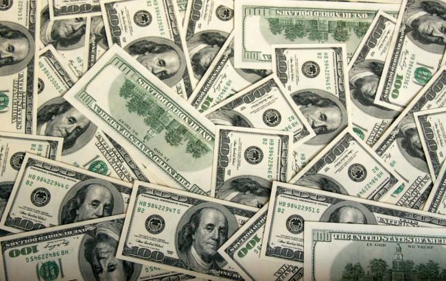 Тенденция к ослаблению доллара США сохраняется