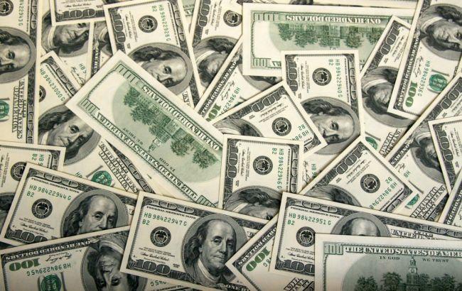 500 найбагатших людей світу в 2016 заробили 237 млрд доларів, - Bloomberg