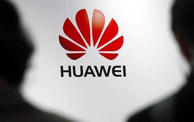 Топ-менеджера Huawei затримали у Польщі