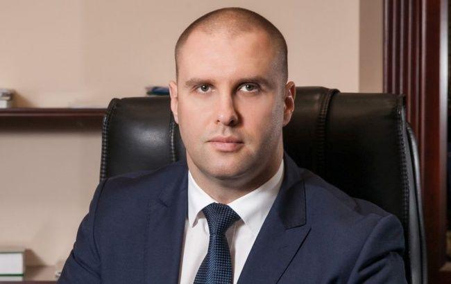 Полтавская ОГА отрицает данные Минздрава о новом случае COVID-19