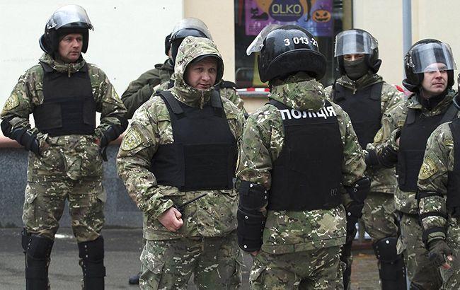 У ГПУ підтвердили проведення обшуків в компанії Новинського
