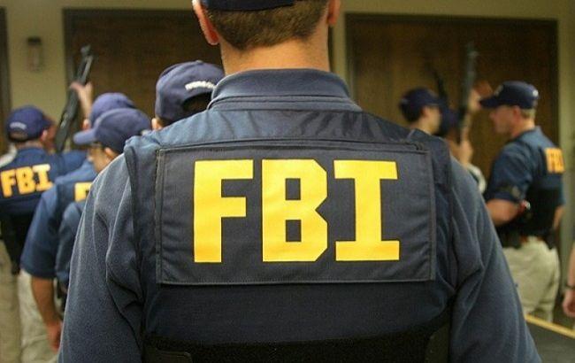 На Донбассе нашли мертвым агента ФБР: он загадочно исчез три года назад