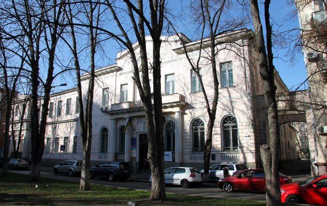 Призначений новий глава Українського інституту національної пам