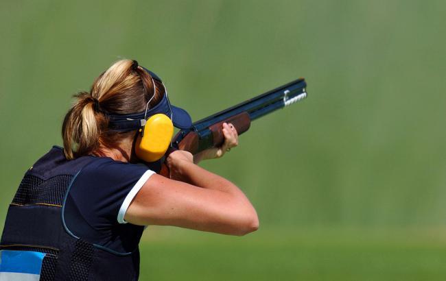 Фото: Україна стала чемпіоном з кульової стрільби (picssr.com)