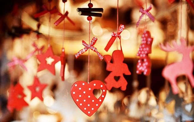 Лучшие рождественские песни, которых вы еще не слышали