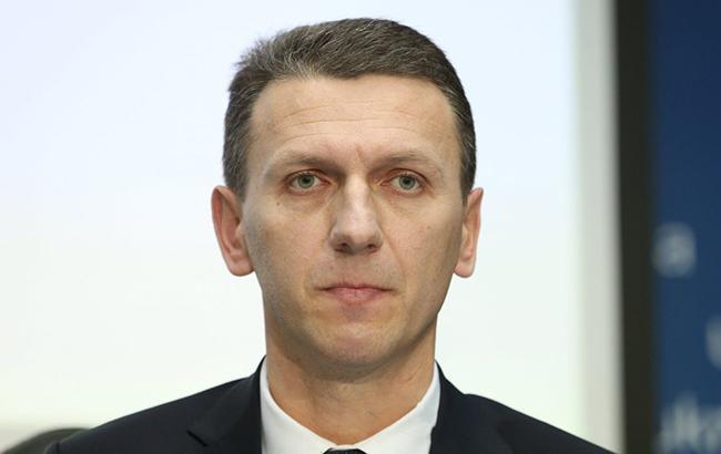 Комісія знищила результати поліграфу переможців конкурсу на керівників ДБР